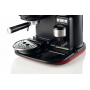 ARIETE 1318 Moderna - kávovar na espresso