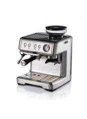 1313 Metal Espresso - pákový kávovar