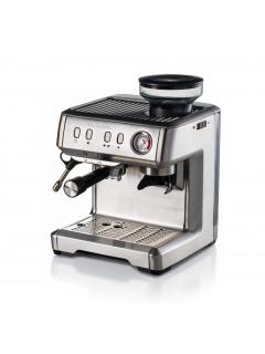 ARIETE 1313 Metal Espresso - pákový kávovar