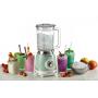 ARIETE 583/04 Vintage blender zelený mixér