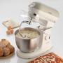 ARIETE 1588/03 Vintage krémový kuchyňský robot