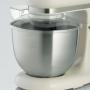 ARIETE 1588/04 Vintage zelený kuchyňský robot