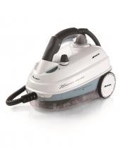 ARIETE 4146 Xvapor Deluxe parní čistič