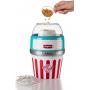 ARIETE 2957/01 Party Time modrý velký popcornovač