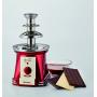 ARIETE 2962 Party Time - čokoládová fontána