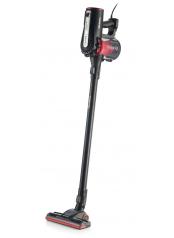 ARIETE 2759 - tyčový a ruční vysavač (2v1)