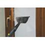 ARIETE 4207 Multi vaporì MV7.20 - parní čistič