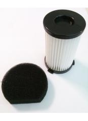 ARIETE sada náhradních filtrů k vysavači Ariete 2761