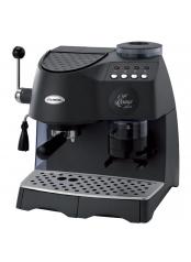 1329/11 CAFÉ ROMA - Espresso kávovar