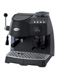 ARIETE 1329/11 CAFÉ ROMA - Espresso kávovar