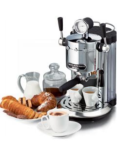 ARIETE 1387 Cafe Novecento
