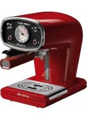 1388 Espresso Retro Red - kávovar