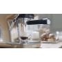 ARIETE 1389/16 Classica Espresso - bronzový kávovar