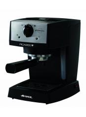 ARIETE Picasso 1366 - kávovar