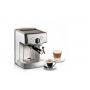 ARIETE 1324 metal - kávovar na espresso
