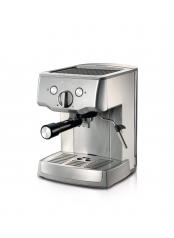 1324 metal - kávovar na espresso
