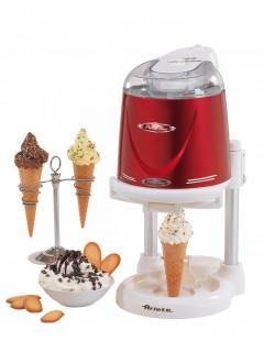 ARIETE 634 přístroj na výrobu zmrzliny