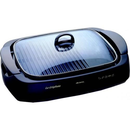 ARIETE 760 domácí elektrický gril