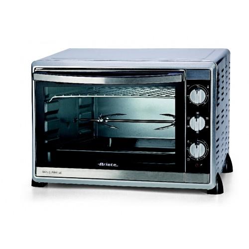 ARIETE 976 Bon Cuisine 520 - elektrická trouba + doprava zdarma