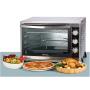ARIETE 976 Bon Cuisine 520 - elektrická trouba