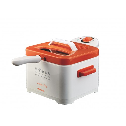 ARIETE 4611 Easy Fry - fritéza