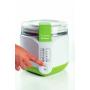 ARIETE 615 B-CHEESE výrobník sýru a jogurtu