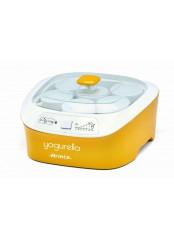 ARIETE 626 Yogurella - jogurtovač