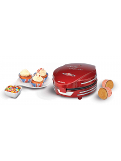 ARIETE 188 Muffin Maker Cupcake - Party time mufinovač
