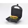 ARIETE 1980 Toast & Grill Easy - kuchyňský elektrický gril