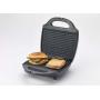 ARIETE 1981 Toast & Grill Maxi - kuchyňský elektrický gril