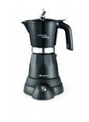 1368/01 Moka Aroma - černý kávovar