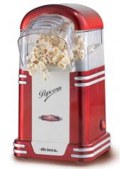 2954 Party Time - popcornovač