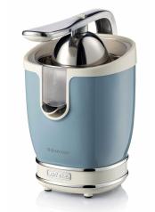 ARIETE 413/05 Vintage modrý citrusovač