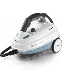 ARIETE 4146 Xvapor Deluxe - parní čistič