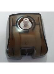 vodní filtr k parnímu mopu Ariete 2706, 4164